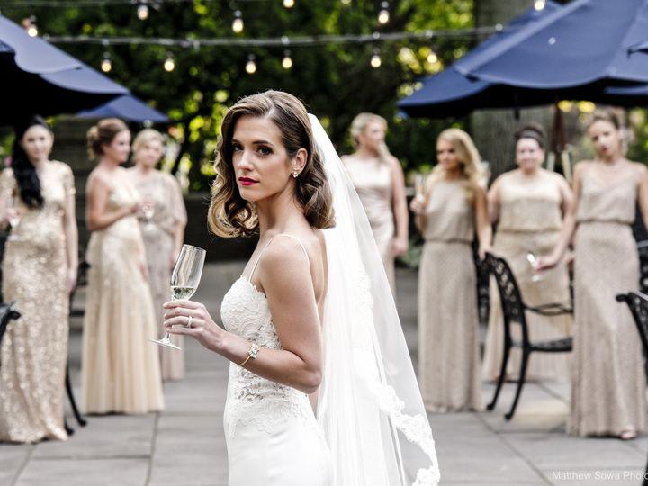 Tmx 1514503362002 674a Brooklyn, NY wedding venue