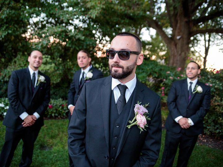 Tmx 1514503534865 248a8689 X3 Brooklyn, NY wedding venue
