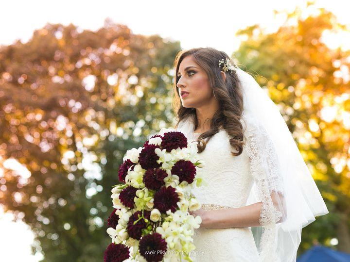 Tmx 1514503544648 09.27.16 82 Brooklyn, NY wedding venue