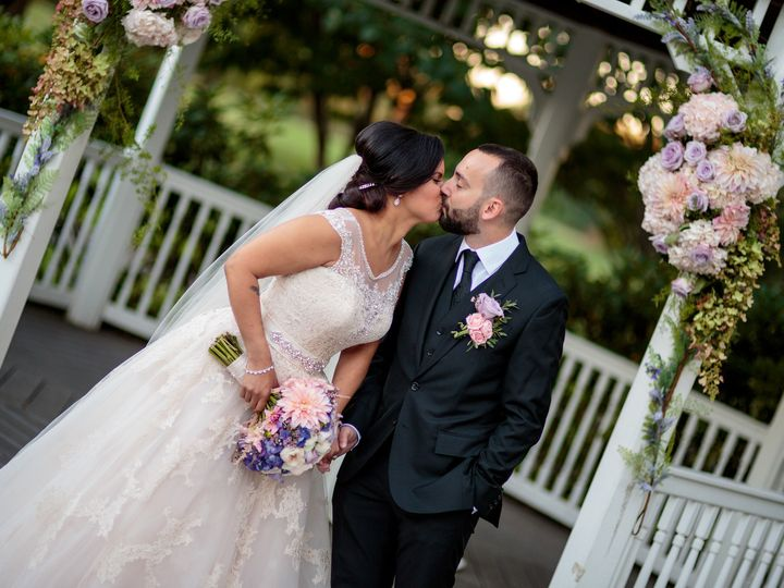Tmx 1514503651537 248a8559 X3 Brooklyn, NY wedding venue