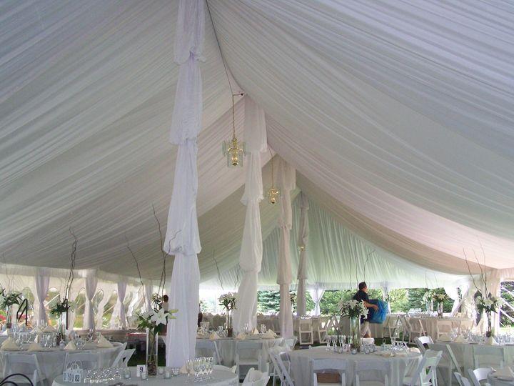 Tmx 1410965549002 1000781 Auburn, New York wedding rental