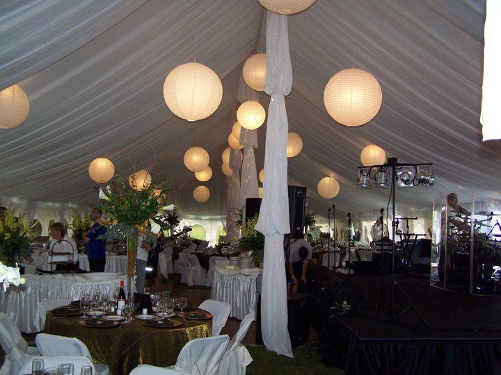 Tmx 1410965572220 1000807 Auburn, New York wedding rental