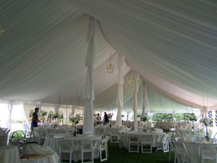 Tmx 1410965612392 1000780 Auburn, New York wedding rental