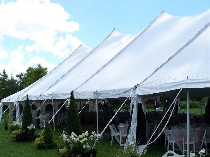Tmx 1410965661199 Img00665 Auburn, New York wedding rental
