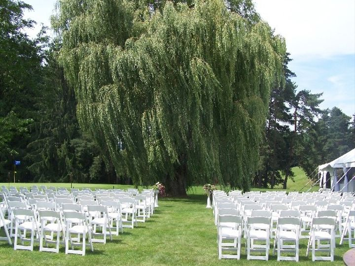 Tmx 1410965825293 Img01321 Auburn, New York wedding rental