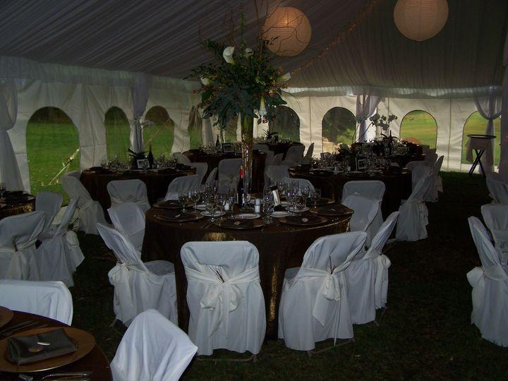 Tmx 1410965841468 1000803 Auburn, New York wedding rental