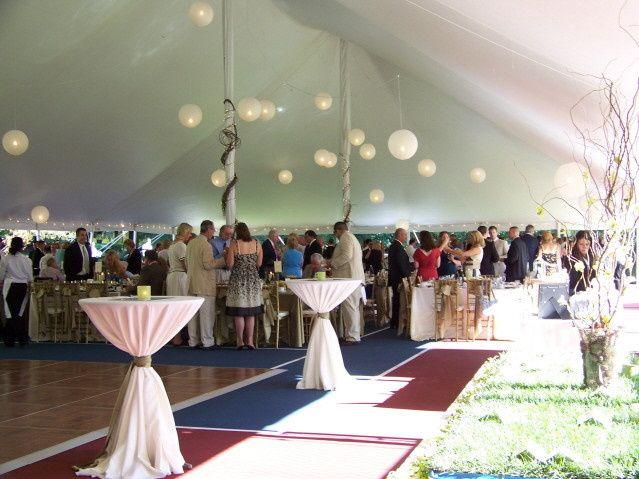 Tmx 1410965870342 1000322 2 Auburn, New York wedding rental