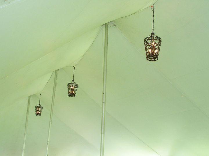 Tmx 1410965893103 1000769 Auburn, New York wedding rental