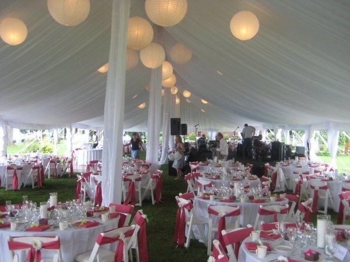 Tmx 1460491178724 4474115165360267606524635n Auburn, New York wedding rental