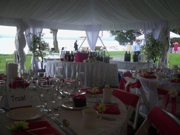 Tmx 1460491192752 3972712315342080862832586n Auburn, New York wedding rental