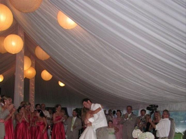 Tmx 1460491251479 396501289493271484572484512n Auburn, New York wedding rental