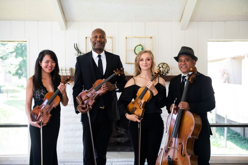 string quartet wedding los angeles 51 193982 1557725056