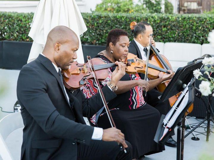 Tmx 1455549276888 String Trio1 Anaheim, California wedding ceremonymusic