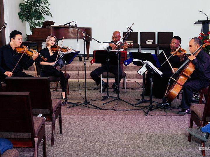 Tmx 1463602891791 String Quintet Los Angeles Anaheim, California wedding ceremonymusic