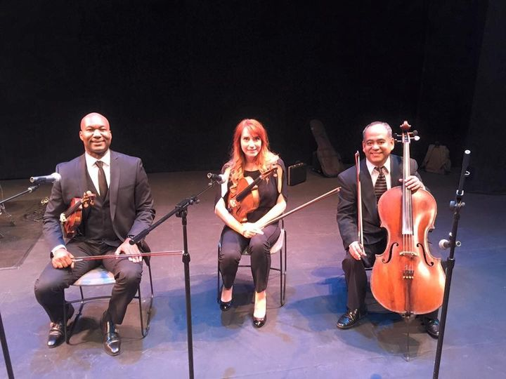 Tmx 1463602900442 String Trio For Weddings And Special Events Anaheim, California wedding ceremonymusic