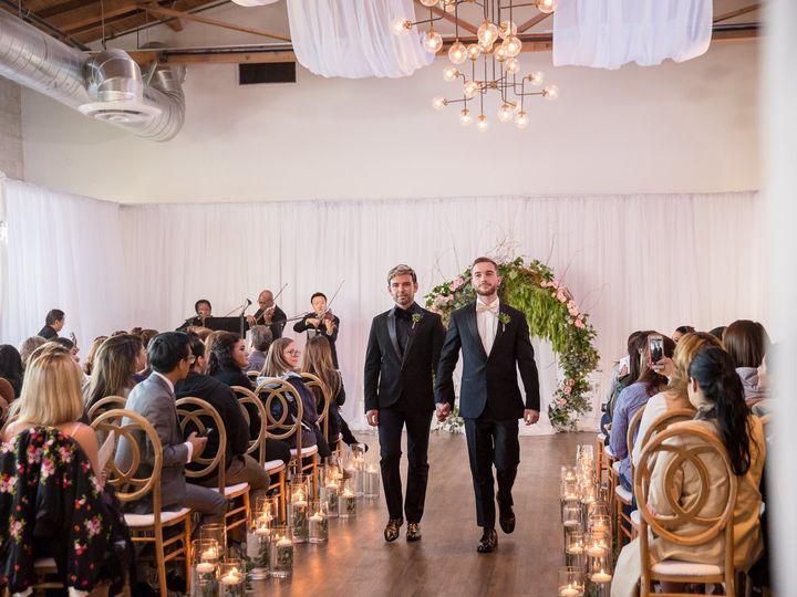 Tmx 1499917802767 Cs1a9344 Anaheim, California wedding ceremonymusic
