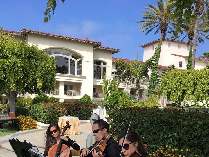 Tmx 1518632528 A7608e181a1ae002 1499917864346 San Diego Ceremony Music Anaheim, California wedding ceremonymusic