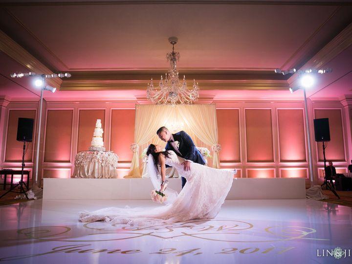 Tmx 1518633712 73fbf994e47d1bb0 1518633711 621fb8a0c354ca50 1518633711126 24 12 Langham Pasade Anaheim, California wedding ceremonymusic