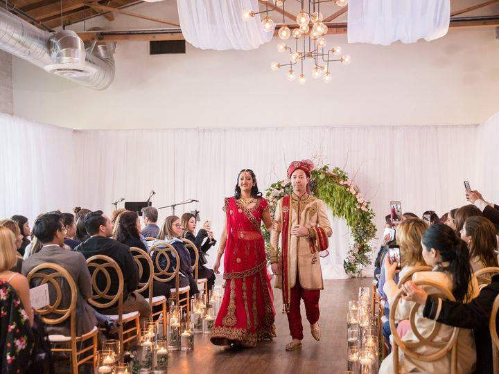 Tmx 1518633757 061484c806847678 1518633756 Aa7e397fc70cefe8 1518633756529 25 Classical String  Anaheim, California wedding ceremonymusic
