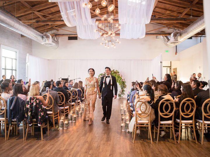 Tmx 1518633932 32f593ceb1e4d96c 1518633930 Bab49b4f3a583eaa 1518633930422 26 Classical   Conte Anaheim, California wedding ceremonymusic