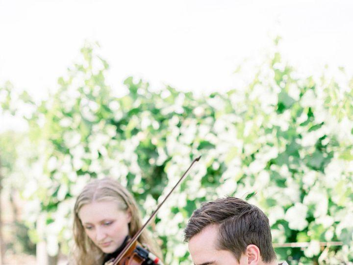 Tmx String Duo 51 193982 1557724916 Anaheim, California wedding ceremonymusic