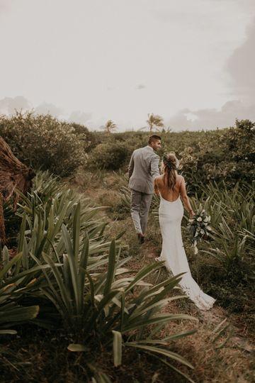 ee32b2f077ef6293 Playa del Carmen Wedding 999 1