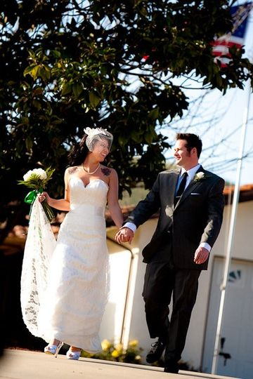 weddingwire005