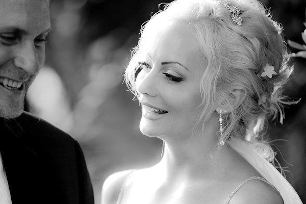 weddingwire008