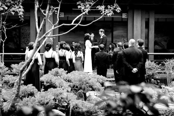weddingphotograph001