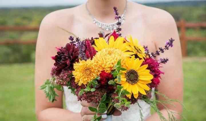 Kallstrom Flowers