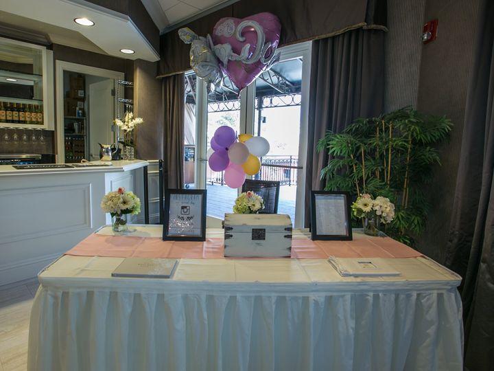 Tmx 1488491110611 Mg5707 Bonita Springs, FL wedding venue