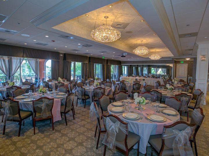 Tmx 1488491230973 Mg57156 2 Bonita Springs, FL wedding venue
