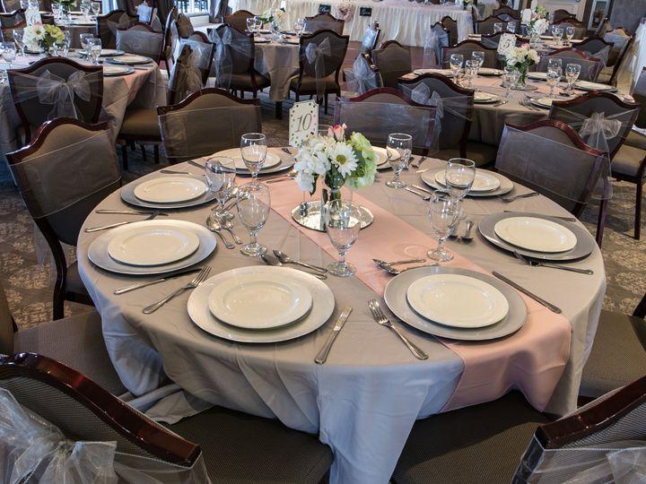Tmx 1488491275455 Mg5719 2 Bonita Springs, FL wedding venue