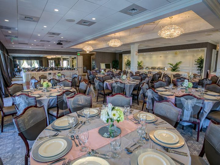 Tmx 1488491316819 Mg57247 2 Bonita Springs, FL wedding venue