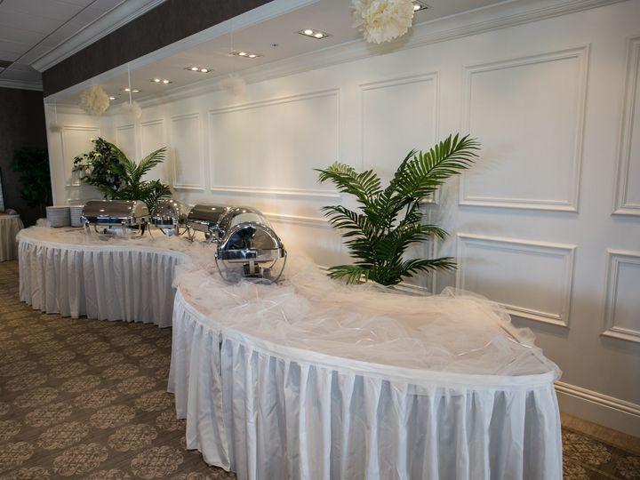 Tmx 1488491378405 Mg5730 2 Bonita Springs, FL wedding venue