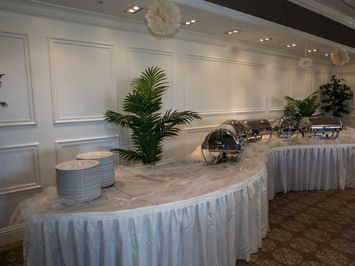 Tmx 1488491418583 Mg5734 2 Bonita Springs, FL wedding venue