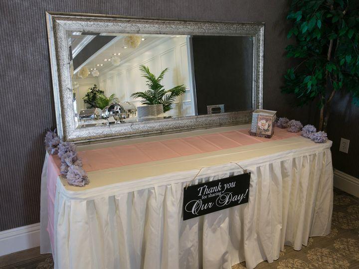 Tmx 1488491475478 Mg5739 Bonita Springs, FL wedding venue