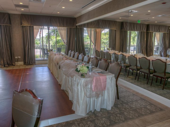 Tmx 1488491498247 Mg57437 2 Bonita Springs, FL wedding venue