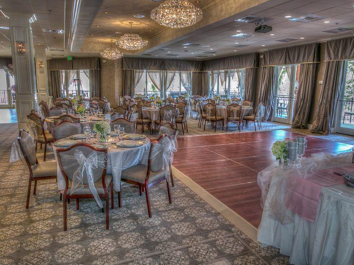 Tmx 1488491614997 Mg574952 Bonita Springs, FL wedding venue