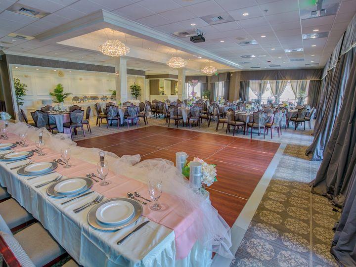 Tmx 1488491640904 Mg57647 2 Bonita Springs, FL wedding venue