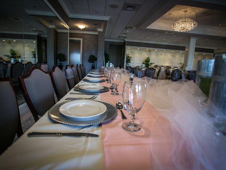 Tmx 1488491697167 Mg5769 Bonita Springs, FL wedding venue