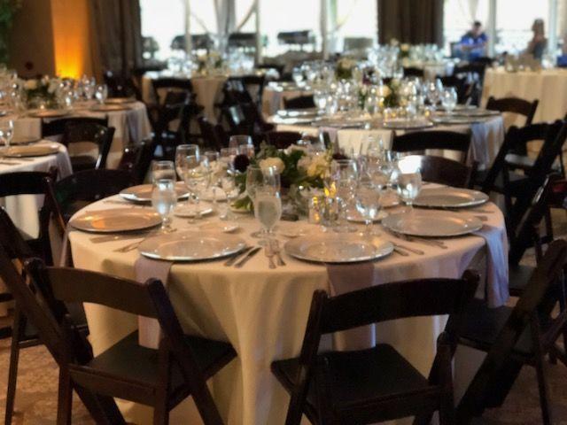 Tmx 1516305478 F5347c3c5acc82a1 1516305477 F4cf06cbf2654730 1516305472277 8 BR8 Bonita Springs, FL wedding venue