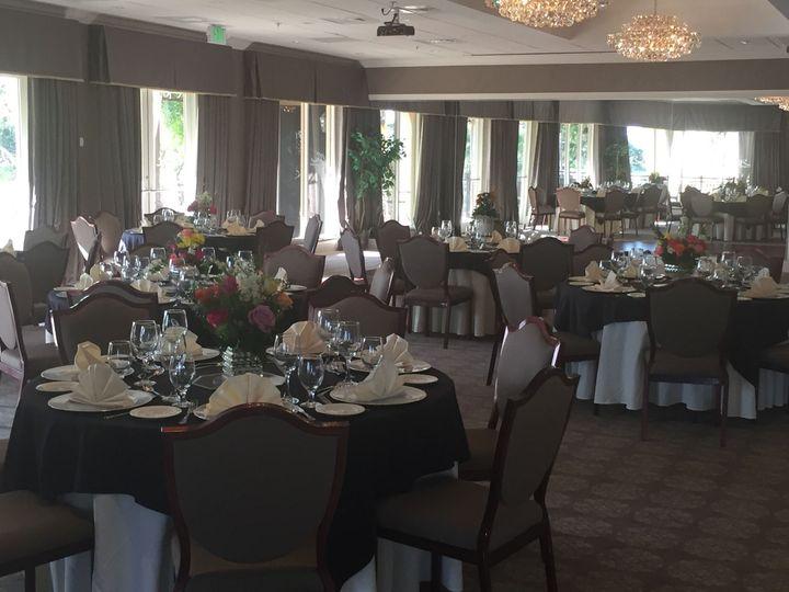 Tmx 1527706827 2c7022b3f9a784e9 1527706824 E80d95fe30a22f8b 1527706808703 1 BR1 Bonita Springs, FL wedding venue