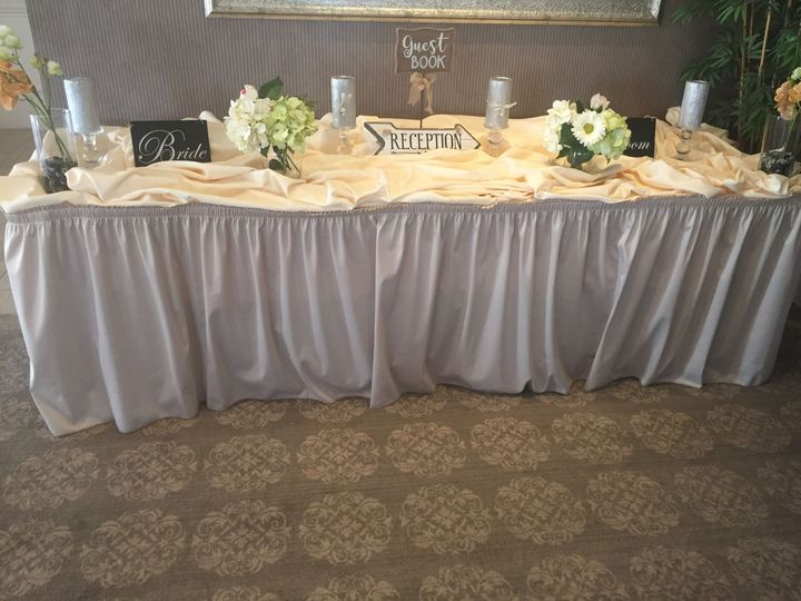 Tmx 1527706828 625cdec3d4e0216c 1527706825 Bef0b1c8a088b8f9 1527706808847 5 BR5 Bonita Springs, FL wedding venue