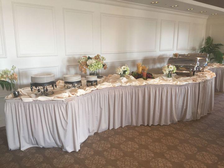 Tmx 1527706828 Ebfbcf4d8ea62421 1527706824 110963d4e2f51436 1527706808800 3 BR3 Bonita Springs, FL wedding venue