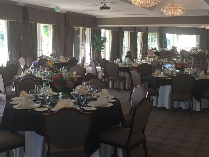 Tmx 1527706830 3b44d0acf9ad0987 1527706827 0fa9327a817ac843 1527706809077 10 BR11 Bonita Springs, FL wedding venue