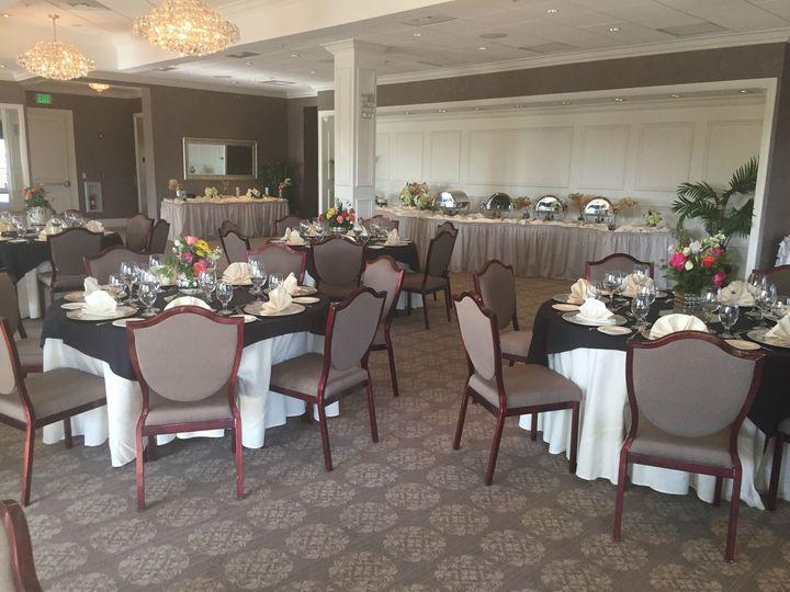 Tmx 1527706843 9249bd60fd69ec41 1527706841 0c90a51529fc3ab3 1527706809123 11 BR13 Bonita Springs, FL wedding venue