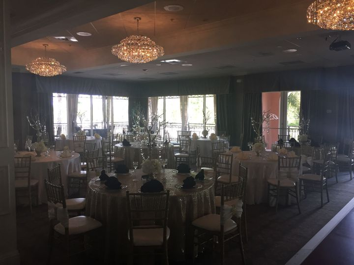 Tmx 1527706844 5728c71e2783f9ce 1527706842 97328a8016cdcd69 1527706809272 15 File 1 Bonita Springs, FL wedding venue