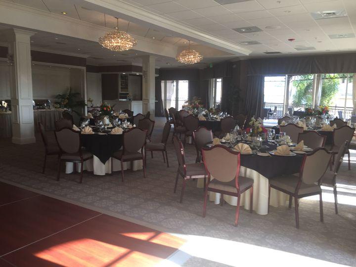Tmx 1527706844 B4d53ce92a889562 1527706841 5b5dd825ced05592 1527706809167 12 BT6 Bonita Springs, FL wedding venue
