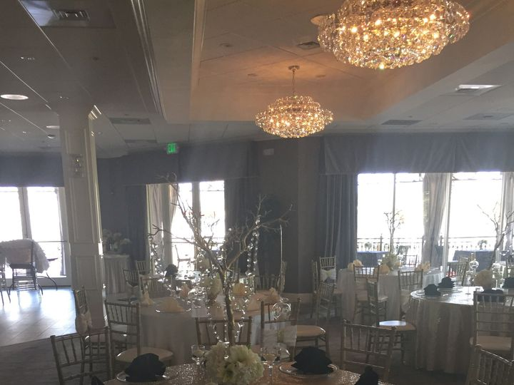 Tmx 1527706845 2b19a29eed3c1e04 1527706841 05bcb5fe9a7c751d 1527706809223 14 File Bonita Springs, FL wedding venue
